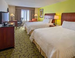 hilton garden inn columbia harbison 93 1 8 3 updated 2019 s hotel reviews sc tripadvisor