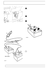 75 supplementary restraint system > repair > page 869