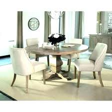 6 person round dining table kitchen table dimensions 6 dining table dimensions 6 person round dining