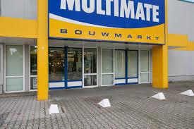 Multimate Bouwmarkt In Heino Neem Contact Op Multimate