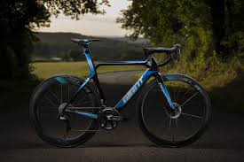 giant claims new propel is fastest of the aero bikes velonews com