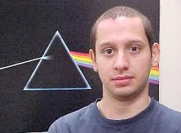 Fernando Enrique Ziegler - Stony Brook Laser Teaching Center