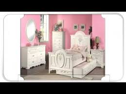white bedroom furniture for girls. interior decorating - girls white bedroom furniture for o