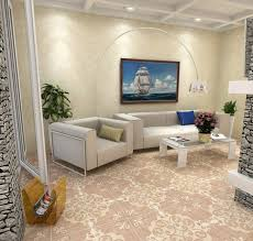 tiles design for living room. design living room tiles floor for