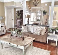 rustic decor ideas living room. Living Room Rustic Decor Ideas Best Trends For Chic Rooms TerminARTors