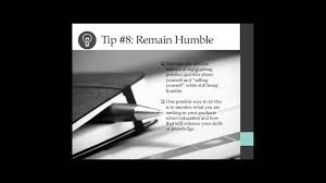 top ten tips for writing the graduate admissions essay  top ten tips for writing the graduate admissions essay