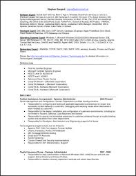Apple Pages Resume Templates Free Inspirational Resume Templates