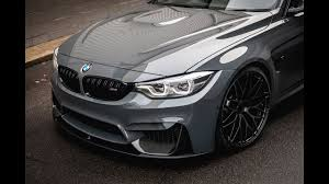 2018 bmw m3. contemporary bmw bmw m3 f80 lci ii 2 delivery and modifications 2018 facelift in 2018 bmw m3 m