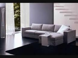 modern italian contemporary furniture design. Contemporary Furniture Sofa. Italian Furniture, Modern Sofas, Sofa Beds, Sofas Bed Design