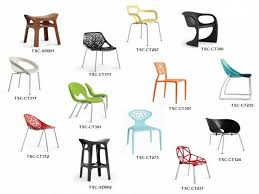 plastic stackable patio chairs. Medium Size Of Stackable Patio Chairs Plastic B89d About Remodel Wonderful Gallery O