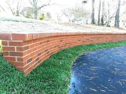 cost of retaining wall cost to install retaining wall wood retaining cost build railroad tie retaining wall timber retaining wall cost uk