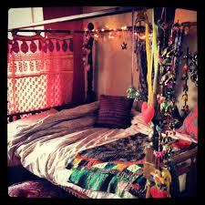 tillys room decor leadersrooms