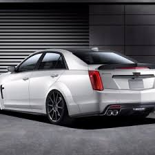 2018 cadillac cts v. fine 2018 2018 cadillac ctsv review u2013 interior exterior engine release date for cadillac cts v s