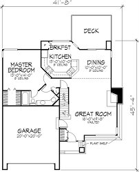 1 1 2 story house plans. Floor Plan First Story 1 2 House Plans I