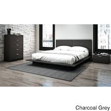Craigslist Missoula Furniture Full Size Of Bed Frames Used Bedroom Sets Sale  Used Bed Frames Used