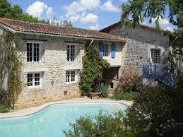 Home Away Villas France
