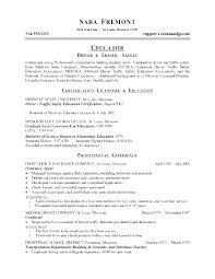 Adjunct Professor Cover Letter Sample Cover Letter Adjunct Faculty ...