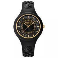 Наручные <b>часы Versus</b> SOL03 0015 в Санкт-Петербурге купить ...