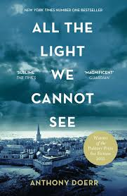 All The Light You Cannot See Summary Buy All The Light We Cannot See Book Online At Low Prices In