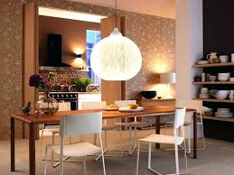 small battery operated lamp medium size of scenic kitchen table lamps lighting mini small battery operated