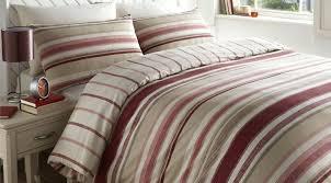 full size of duvet beautiful duvet covers nz beautiful duvet covers modern design neutral duvet