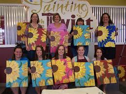 painting with a twist waco the heart of texas what is painting with a twist