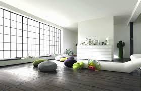 Luxus Deckenleuchte Esszimmer Modern Einzigartig Wohnideen