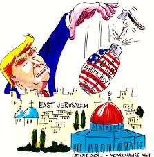 Image result for Latuff Palestine