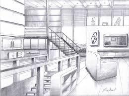 Living Room Design by Drawer888 ...