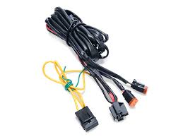 kc hilites wiring harness wiring diagram list kc hilites jeep wrangler add on wiring harness 6316 87 19 jeep kc hilites wiring harness