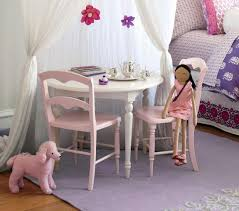 Pottery Barn Kids Bedroom Furniture Finley Play Table Pottery Barn Kids