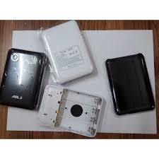 Box sạc dự phòng AILI lắp 4 cell pin 18650 - MuaZii