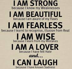 Quotes On Being Confident In Yourself Best of Quotes About Being Confident In Yourself 24 Quotes