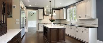 kitchen redo gomezplaykitchenredo residential amp commercial remodeling flooring amp additions