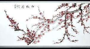 plum canvas wall art oriental wall art wall art designs oriental wall art plum blossom canvas on plum flower canvas wall art with plum canvas wall art oriental wall art wall art designs oriental