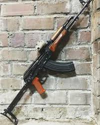 Aks Stock Quote Adorable 48 Best Aks Images On Pinterest Firearms Rifles And Tactical Gear