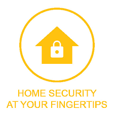 q see com official store for all of q see s hd security systems more easy to connect our q see home security systems