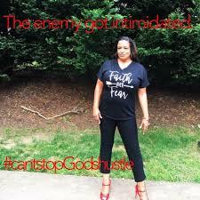 Ashton Avery - Bunn, North Carolina | Professional Profile | LinkedIn