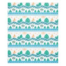 Moana Pattern