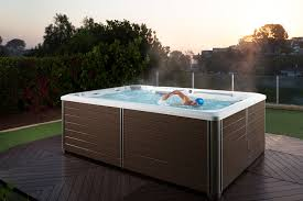 pioneer family pools endless pools systems benefits of swimming
