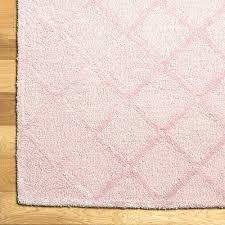 nursery rugs marvelous pink area rug for nursery super design ideas nursery rugs girl creative pink
