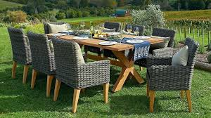 unusual outdoor furniture. New Unusual Outdoor Furniture Australia And Medium O