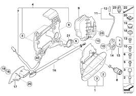 black bmw z4 best place to wiring and datasheet resources full size of 2003 bmw z4 headlight wiring diagram radio door lock electrical work o diagrams