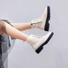 <b>Women's summer</b> high heeled sandals 2019 spring new genuine ...