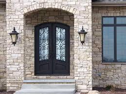 reliabilt door parts doors doors and windows doors reliabilt sliding screen door parts