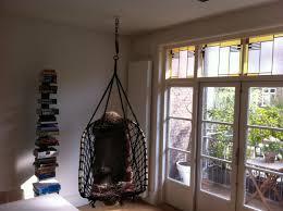 Lamp Aan Plafond Hangen Brico Voor De Makers