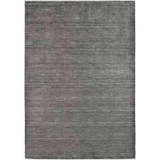 black bamboo rug area rug black bamboo area rug black bamboo rug 8x10
