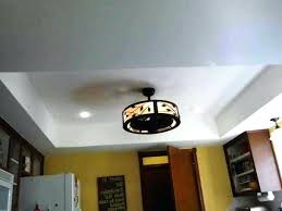 track lighting for high ceilings. Ceiling Fan Track Lighting Light Fixtures Kitchen High Small . For Ceilings