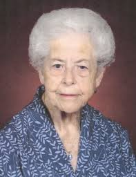 Obituary for Thelma N. Smith | Parker-Jacobs Funeral Home