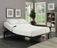 Awesome Headboards And Footboards For Adjustable Beds Including ...